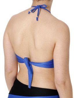 Top-de-Biquini-Feminino-Azul-P