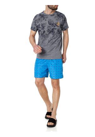 Camiseta-Manga-Curta-Mx-Zero-Azul-Marinho