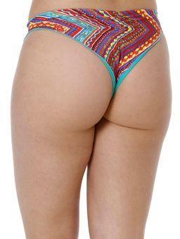 Calcinha-de-Biquini-Feminino-Multicolorido-P