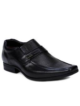 Sapato-Casual-Masculino-Preto-37