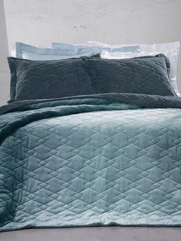 Cobertor-Casal-Altenburg-Azul