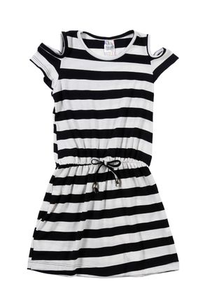 Vestido-Infantil-Para-Menina---Off-White-preto-6