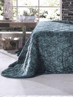 Cobertor-Casal-Altenburg-Verde