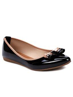 def7364099f Calçados Femininos  Sandálias