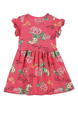 Vestido-Brandili-Infantil-Para-Menina---Rosa-6