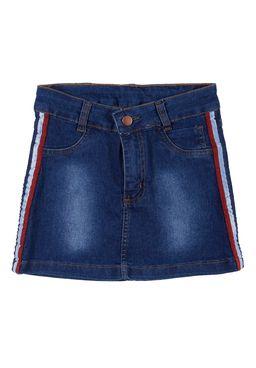 Saia-Curta-Jeans-Juvenil-Para-Menina---Azul-16