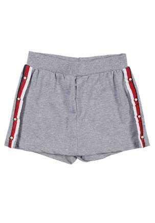 Short-Saia-Juvenil-Para-Menina---Cinza-16