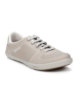 Tenis-Casual-Feminino-Kolosh-Bege-34
