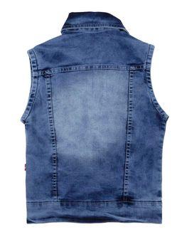 Colete-Jeans-Juvenil-Para-Menina---Azul-16