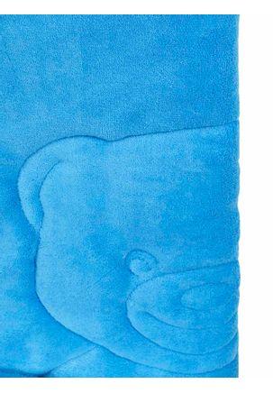 Edredom-Berco-Altenburg-Azul