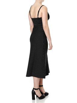 Vestido-Midi-Feminino-Autentique-Preto