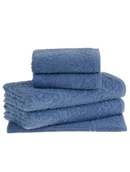 Toalha-de-Banho-Azul