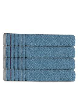 Toalha-de-Rosto-Karsten-Azul