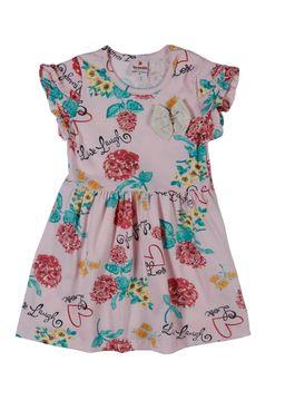 Vestido-Brandili-Infantil-Para-Menina---Rosa-Claro-6
