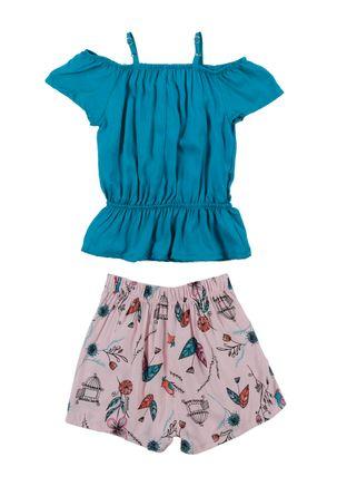 Z-\Ecommerce\ECOMM\FINALIZADAS\Infantil\110234-conjunto-short-infantil-pokotinha-azul-rosa-4