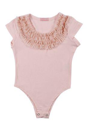 Collant-Infantil-Para-Menina---Rosa-6