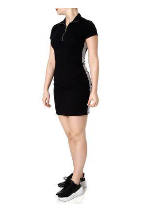 Vestido-Feminino-Autentique-Preto