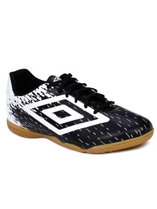 Tenis-Futsal-Masculino-Umbro-Preto-branco-37