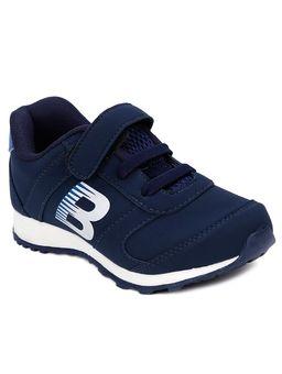 Tenis-Casual-Infantil-Para-Menino---Azul-Marinho-25