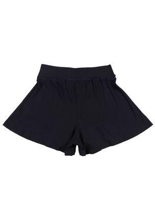 Short-Juvenil-Para-Menina---Preto-16
