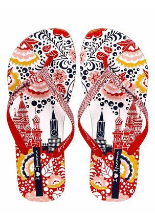 Chinelo-Feminino-Ipanema-Branco-vermelho-amarelo-35