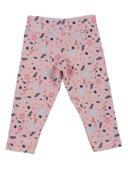 Calca-Legging-Bochechinha-Rosa