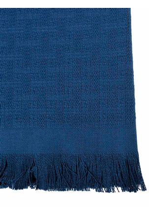 Manta-Para-Sofa-Dohler-Azul