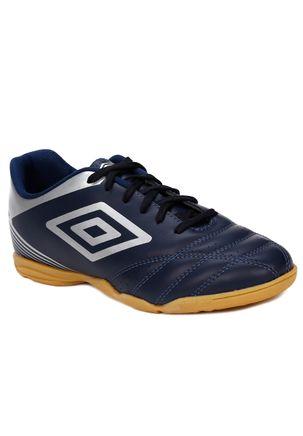 Tenis-Futsal-Masculino-Umbro-Striker-Iv-Indoor-Azul-Marinho-prata-37