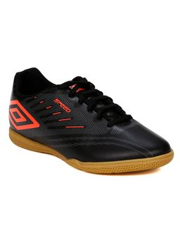 Tenis-Futsal-Masculino-Umbro-Speed-Iv-Preto-37