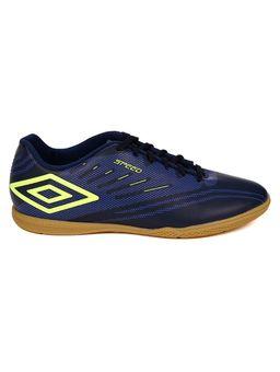 Tenis-Futsal-Masculino-Umbro-Speed-Iv-Azul-Marinho-37