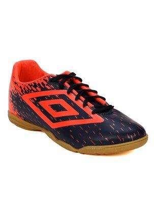 Tenis-Futsal-Masculino-Umbro-Azul-Marinho-coral-37
