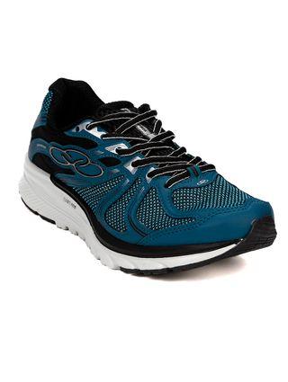 Tenis-Esportivo-Masculino-Olympikus-Azul-preto-37