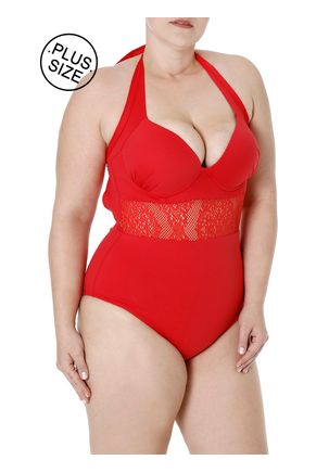 Maio-Plus-Size-Feminino-Vermelho-46