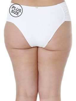 Calcinha-de-Biquini-Plus-Size-Feminina-Branco-46