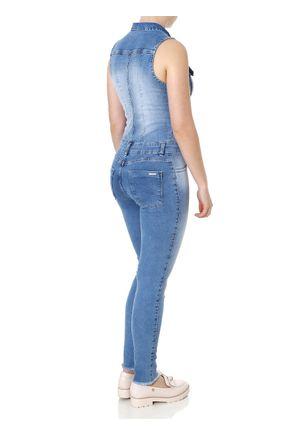 Macacao-Jeans-Feminino-Azul-36