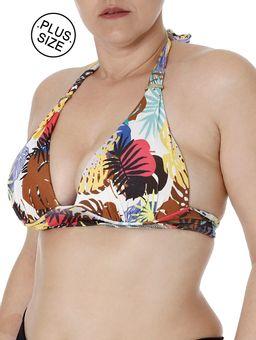 Top-de-Biquini-Plus-Size-Feminino-Multicolorido-