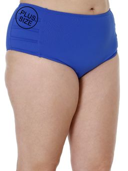 Calcinha-Sunkine-Plus-Size-Feminino-Azul-