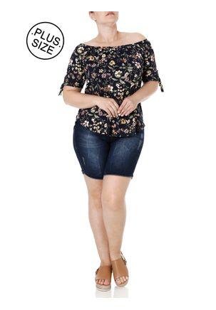 Bermuda-Jeans-Plus-Size-Feminina-Azul