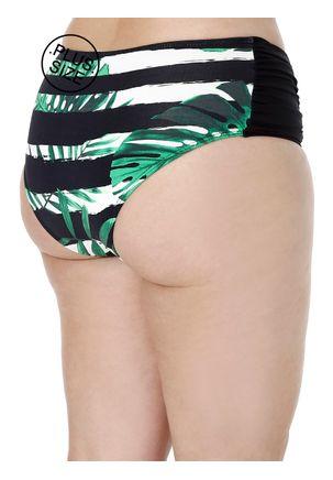 Calcinha-de-Biquini-Plus-Size-Feminino-Verde-46
