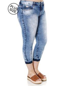 Calca-Jeans-Plus-Size-Feminina-Amuage-Azul