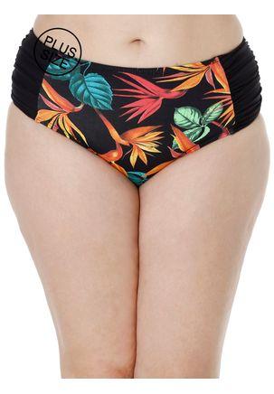 Calcinha-de-Biquini-Plus-Size-Feminino-Preto-laranja-46