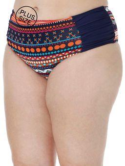 Calcinha-de-Biquini-Plus-Size-Feminino-Multicolorido-46