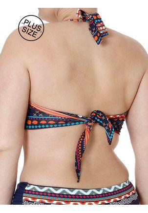 Top-de-Biquini-Plus-Size-Feminino-Multicolorido-46