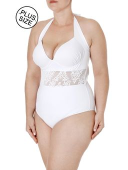 Maio-Plus-Size-Feminino-Branco-46