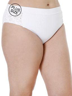Calcinha-de-Biquini-Plus-Size-Feminino-Branco-46