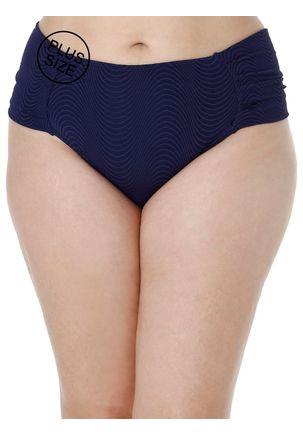 Calcinha-de-Biquini-Plus-Size-Feminina-Azul-Marinho-46