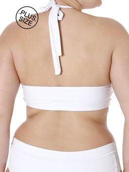 Top-de-Biquini-Plus-Size-Feminino-Branco-46