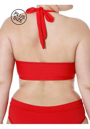 Top-de-Biquini-Plus-Size-Feminino-Vermelho-46