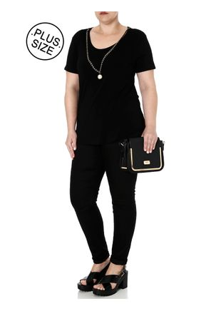 Calca-Sarja-Skinny-Plus-Size-Feminina-Preto-48