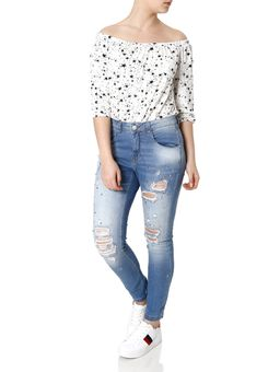 Collant-Feminino-Autentique-Off-White-P